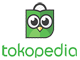 Edccomp Tokopedia